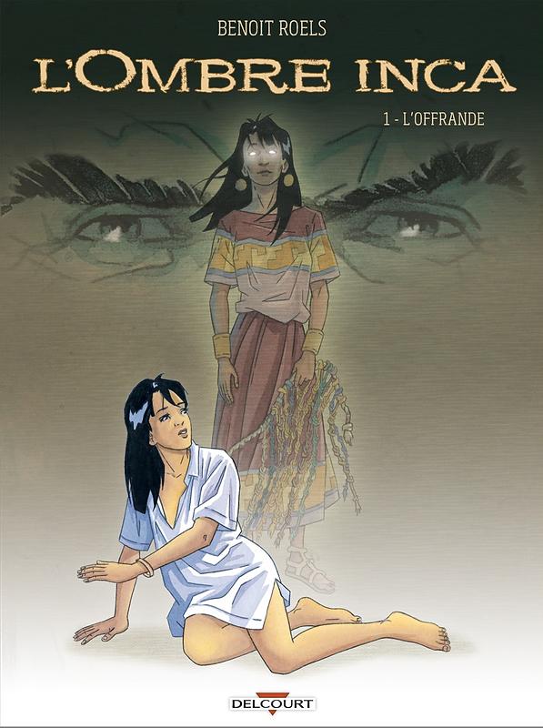 OMBRE-INCA-01---C1.png