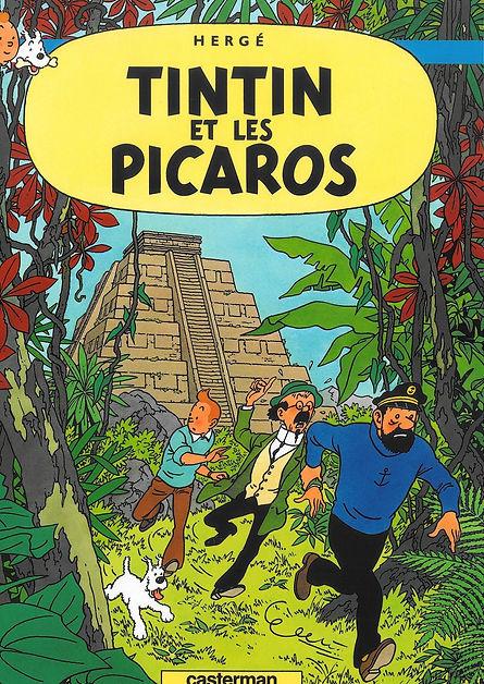 Picaros.jpg