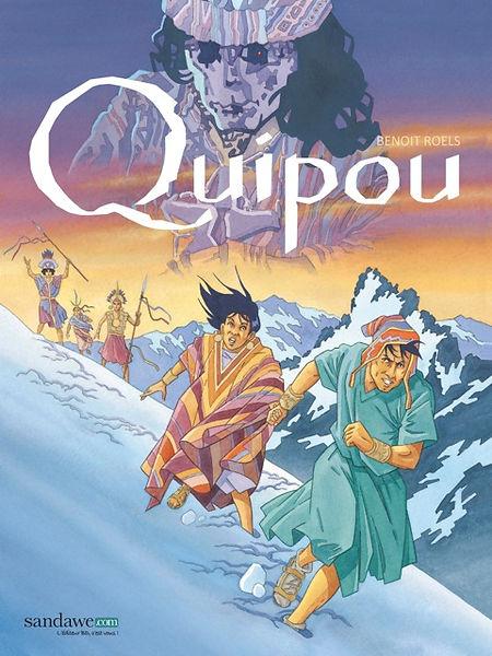 Cover-QUIPOU-jpeg.jpeg