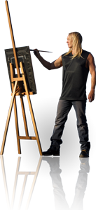 christian_riese_lassen_painting.png