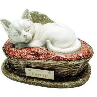 urnas-cinzas-animais-pets-anjo-gatinha-c