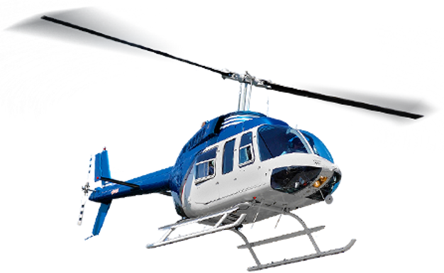 helicopter-png-9.png