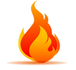 kisspng-flame-illustration-cartoon-flame