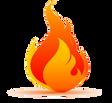kisspng-flame-illustration-cartoon-flame