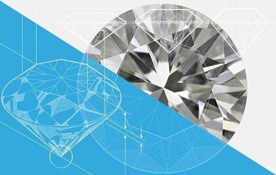 DIAMOND LEGEND PRICES.jpg