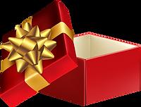 Open_Gift_Box_Transparent_PNG_Clip_Art.p