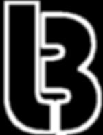 LB_ICON-white.png
