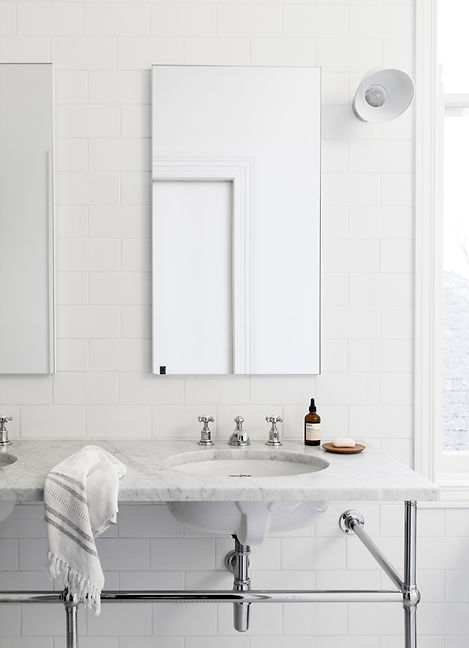 Northcote rd project 28.jpg