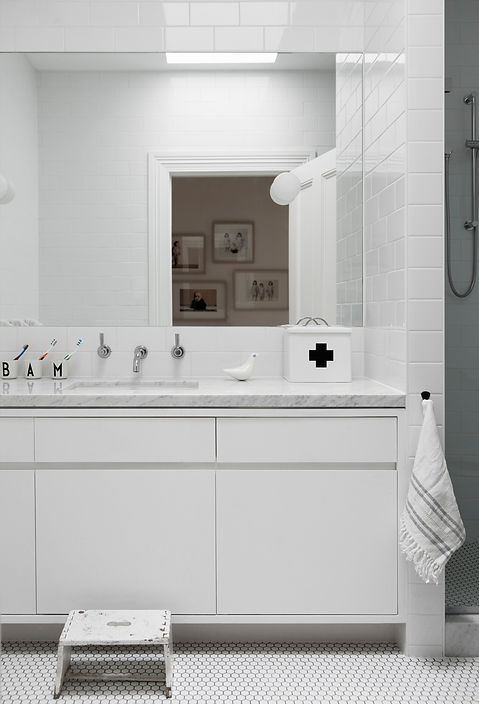 Northcote rd project 30.jpg