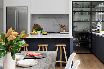 Northcote rd project 17.jpg