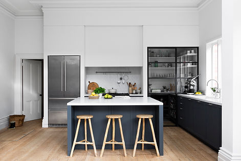 Northcote rd project 4.jpg