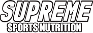 Supremenutrition.png