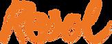 resol-logo+2.png