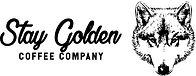 Stay-golden-Coffee-Co-logo.jpg