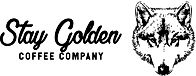 Stay-golden-Coffee-Co-logo.jpg