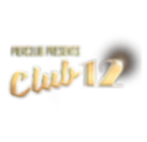 Club12png.png