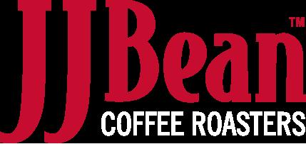 JJ Bean Logo