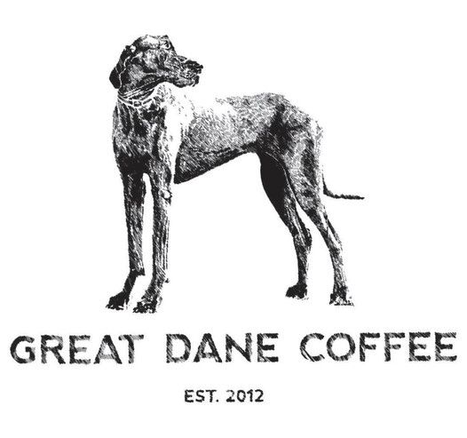 Great Dane Logo Lady_edited.jpg