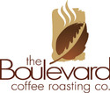 Boulevard Logo