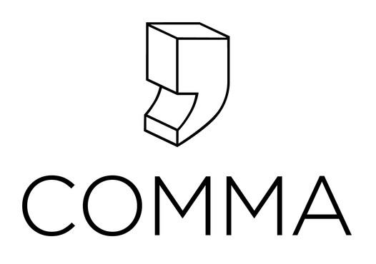 Comma-Logo_final.jpg