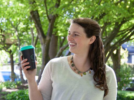 mugshare Entrepreneur Shares Her Story