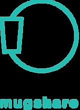 mugshare logo