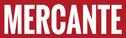 Mercante Logo.jpg