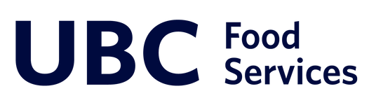 UBC Food Services logo-01.png