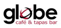 Globe Cafe & Tapas Bar logo