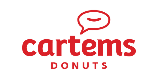 Cartems-Donuts-Full-Logo-(red-on-transpa