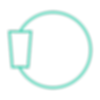 Circle Only Teal.png