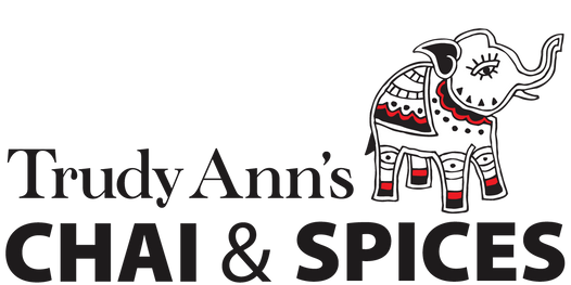 Trudy Ann's Chai & Spices.png