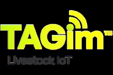 tagim_logo_tagline_edited.png
