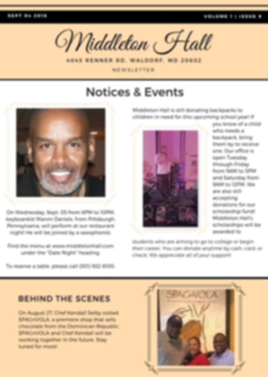 Sept 04 Newsletter(1).jpg