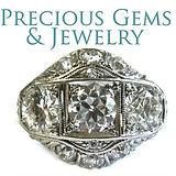 Preciousgemsandjewelry.com.jpg