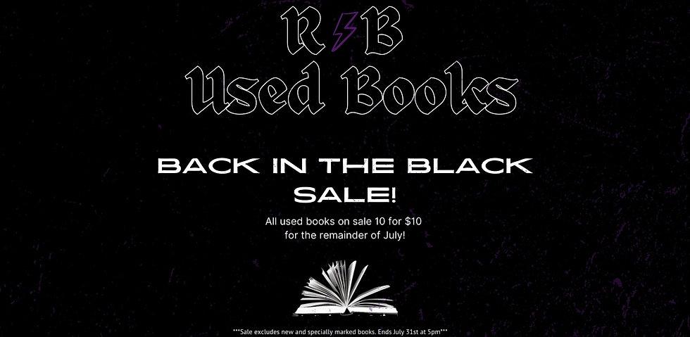 Back in Black Sale_edited.jpg