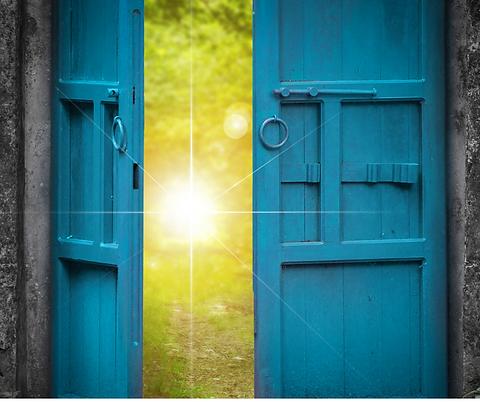 entry Door.png