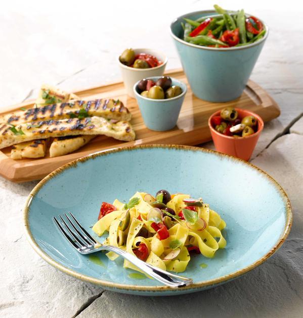 Crockery & Tableware