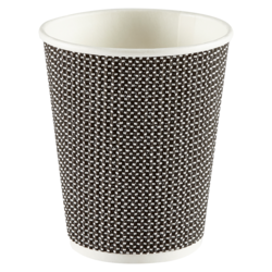 Disposable Hot Cups