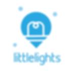klittlelights_logos.png