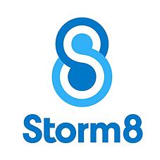 Storm8_logo.png