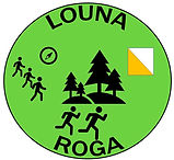 Louna-Roga logo ver2.jpg