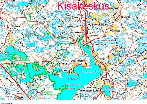 Retkikartta - Metsähallitus-1.jpg