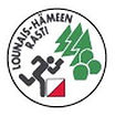 LHR logo.jpg