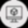 Atlant-Joinery-DesignLogo.png