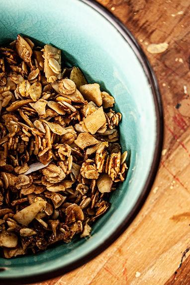 bowl-granola-2.jpg
