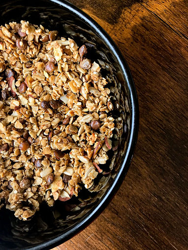 granola-salada-macro.jpg