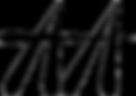 AA_logo+.png