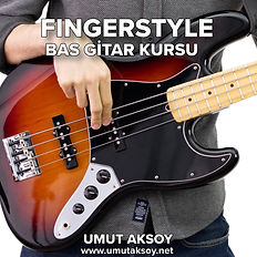 Fingerstyle Kurs Wix Kapak.jpg