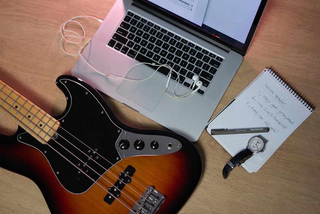 bass notepad 2.jpg